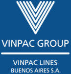 VINPAC GROUP